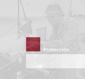 foto_proteccion