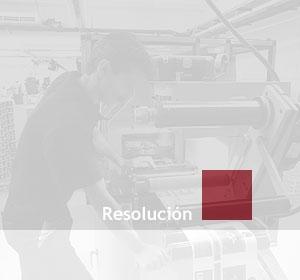 foto_resolucion