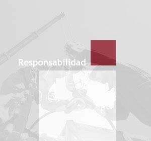 foto_responsabilidad