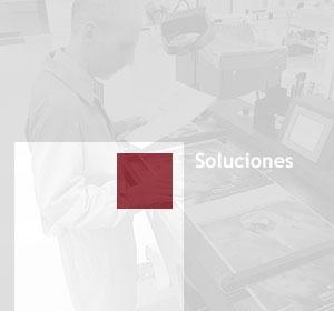 foto_soluciones